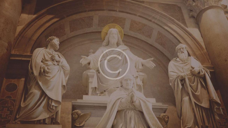 Възкресение Христово в методистките църкви в България