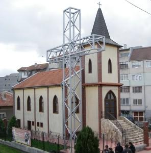 Добрич