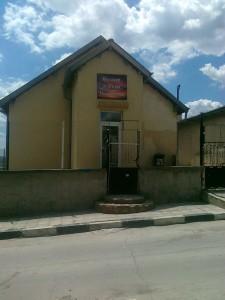 Варна (турскоговореща)